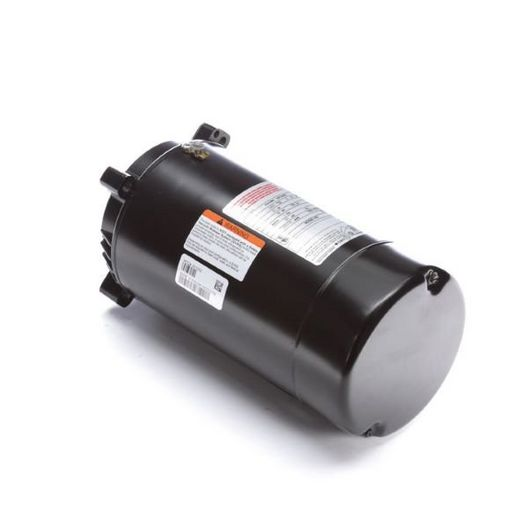 Century A.O Smith  56C C-Face 1/2 HP Single Speed Full Rated Pool Filter Motor 10.6/5.3A 115/230V