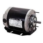 Industrial 145JM Horizontal 2HP 3-Phase Close-Coupled Pump Motor