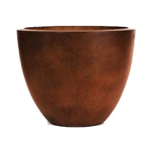 Automated Three Bowl 30in. x 24in. Legacy Fire Bowl System