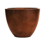 Manual Two Bowl 30in. x 24in. Legacy Fire Bowl System