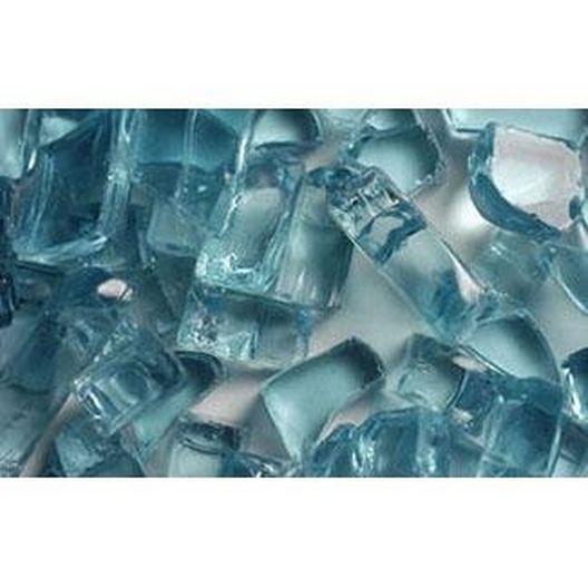 Glass Media for 108in. Inner Mount Line Burners