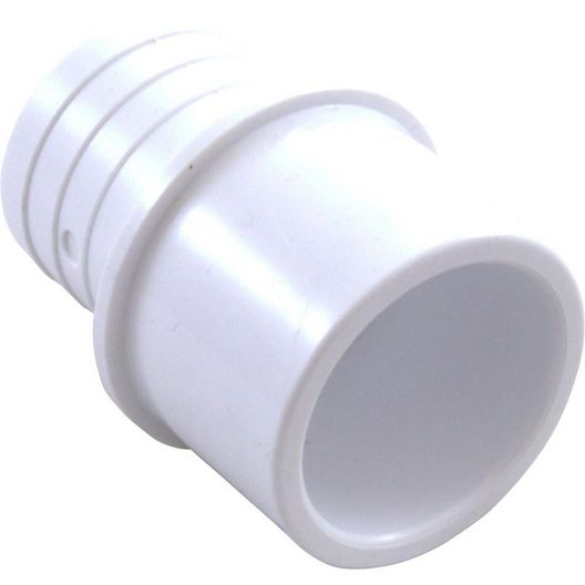 Waterway - 3/4in. S x 1in. Barbed Adapter - 319731