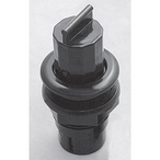 Waterway - Drain/ Fill Valve Assembly - 319735
