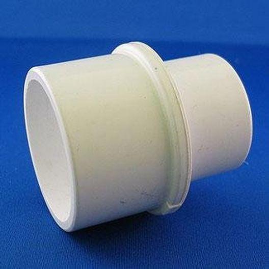 Waterway  Reducer 2in SPG x 1-1/2in SPG