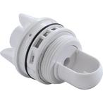 Waterway - 180 Internals Adjustable, White - 319764