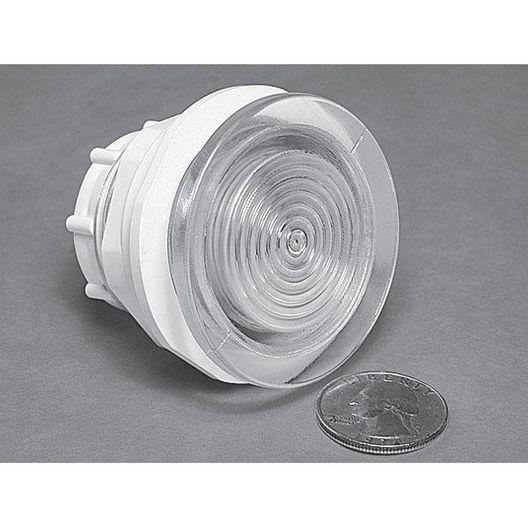Mini Light Assembly Plastic Only