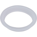 Waterway - Grommet Gasket for Mini Jets - Opaque - 319909