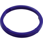 Retainer Ring for Power Spa Jet R1, Blue