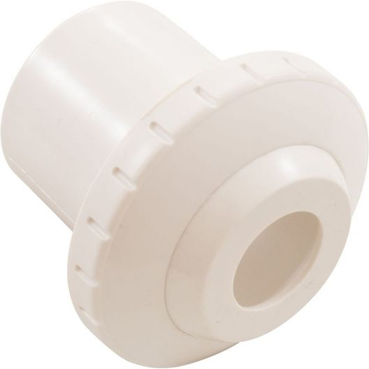 Waterway - Eyeball Fitting 3/4in. Eyeball 1-1/2in. Inside Inlet, White - 319987