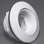 Vinyl Liner Return with F 1-1/2in. FPT x 1-1/2in. S