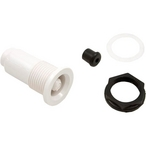 Waterway  Mini Thermowell Assembly 0.345in Dia for 5/16in Thermose