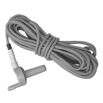 Jandy - AquaLink RS Temperature Sensor Kit, Gray (Water, Air, Solar) with 50' Cord - 320347