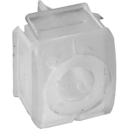 Jandy - Caretaker Clear Mini Nozzle