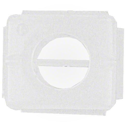 Jandy - Caretaker Clear Flow Adjustable Nozzle