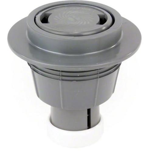 Jandy - UltraFlex Collar for Concrete, Charcoal Gray