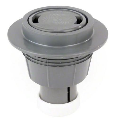 Jandy - UltraFlex Collar for Concrete, Light Gray