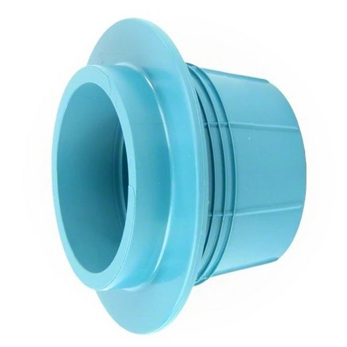 Jandy - UltraFlex Collar for Concrete, Tile Blue
