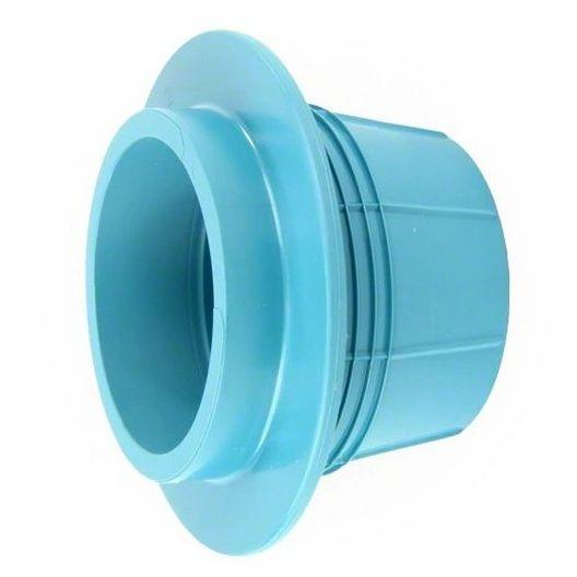 Jandy  UltraFlex Collar for Concrete Tile Blue