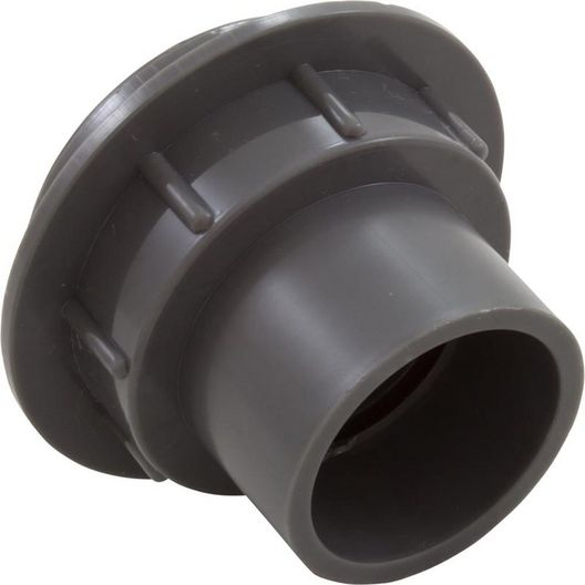 ThreadCare 1-1/2in. and 1in. Return Inlet, Charcoal Gray