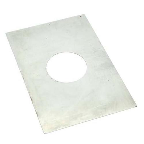 Jandy - UltraFlex 2-1/2in. Metal Collar Template
