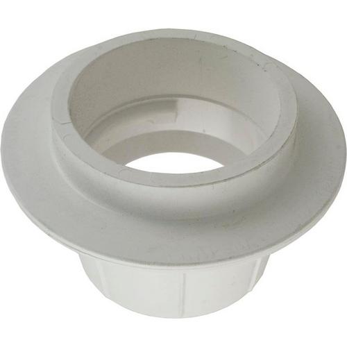 Jandy - UltraFlex Collar for Concrete, White
