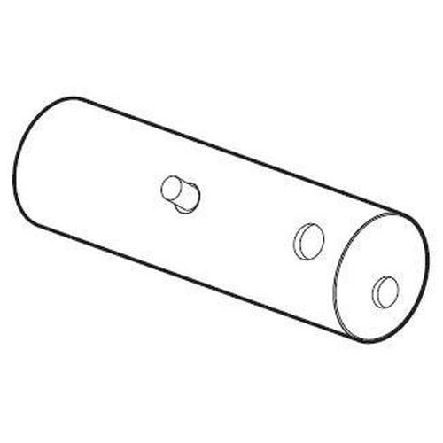Jandy - Pole Adapter