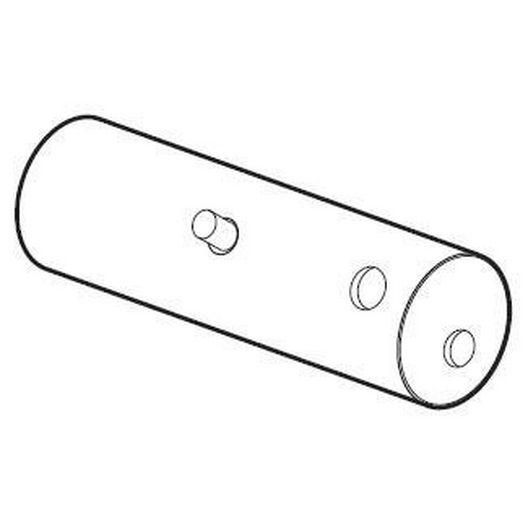 Jandy Pole Adapter 36998
