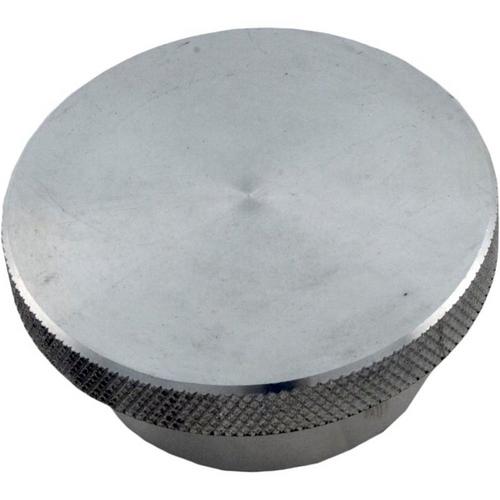 Jandy - Roto Jet Eyeball Removal Tool
