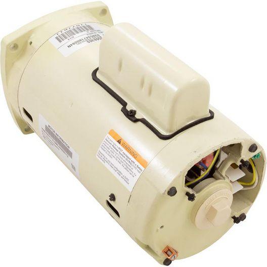 WhisperFlo 1HP Pool Pump Replacement Motor