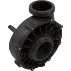 Viper Wet End 5HP 2-1/2in. Intake and 2-1/2in. Discharge