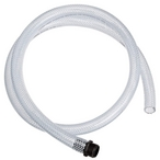 Jandy - AE-Ti Heat Pump Drain Kit - 320645