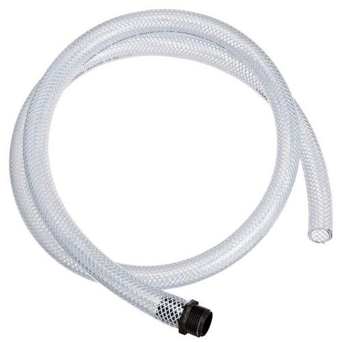 Jandy - AE-Ti Heat Pump Drain Kit