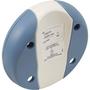 Aqua Logic Waterproof Wireless Spa-Side Remote