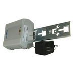 Global Lift Corp - Commercial Series Charger with AC Adapter - 321571
