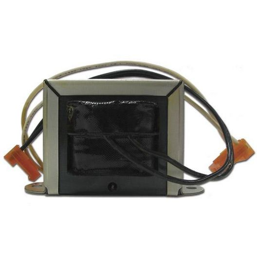 MSPA-MP Transformer Connection Assembly, 240V