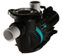 Pentair Max-E-ProXF Commercial Pool Pump