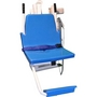 Performance Series P-375 Pool Lift without Anchor