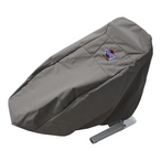 Commercial Series - C-375/C-450 Protective Cover - Tan