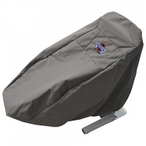 R-375 Series Protective Cover - Tan