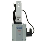 Aqua Creek Products - Pool Lift Replacement Battery Charger, 24V - 322106
