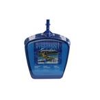 Swimline - Hydro Tools 8039 Professional Heavy Duty Leaf Skimmer - 322385