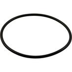 Pac Fab #19-2320 O-Ring