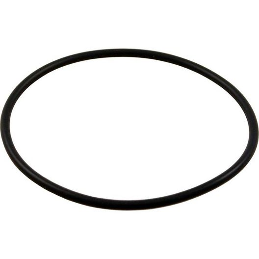 Aladdin Equipment Co - Pac Fab #19-2320 O-Ring - 322451