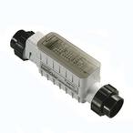 IntelliChlor COMSYS-16 Commercial Salt Chlorine Generator System 520977