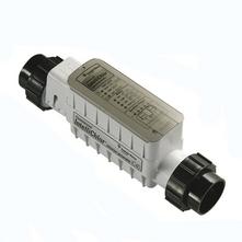 Pentair - IntelliChlor COMSYS-16 Commercial Salt Chlorine Generator System 520977