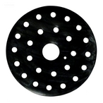 Harmsco 671 27-Hole Cover Gasket Replacement O-Ring Kit