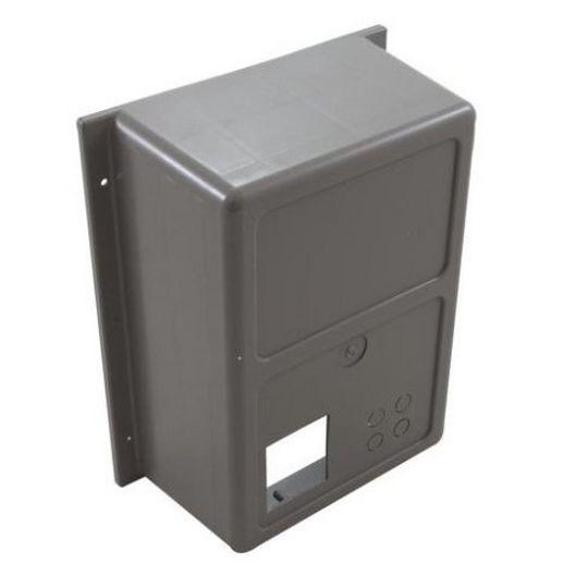 Jandy - AquaPure 1400 Control Box Cover Housing - 322521
