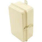 Intermatic  Pool Pump 4-Circuit Digital Timer with Metal Enclosure (Seasonal Adjust Switch)