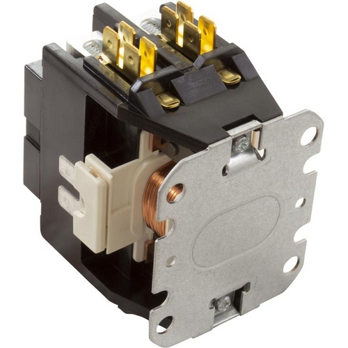 Pentair - Contactor for UltraTemp