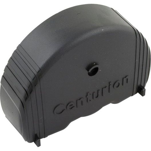 Rear Housing Cover for Pool and Spa Motors